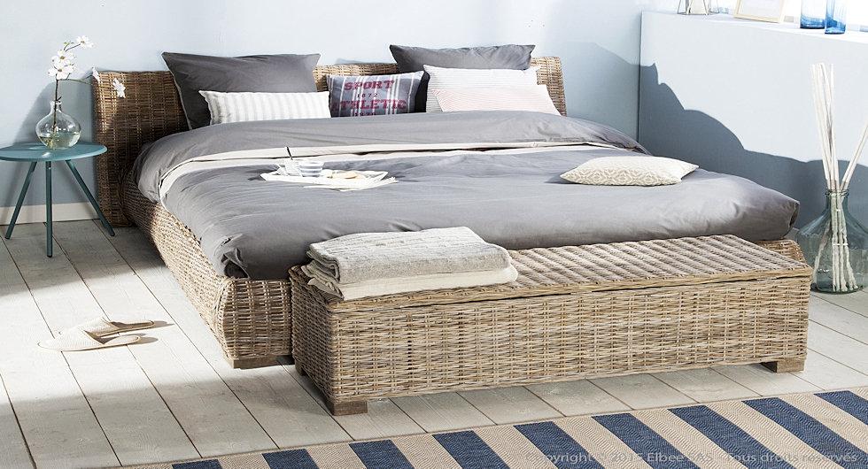 la maison atypik mobilier. Black Bedroom Furniture Sets. Home Design Ideas
