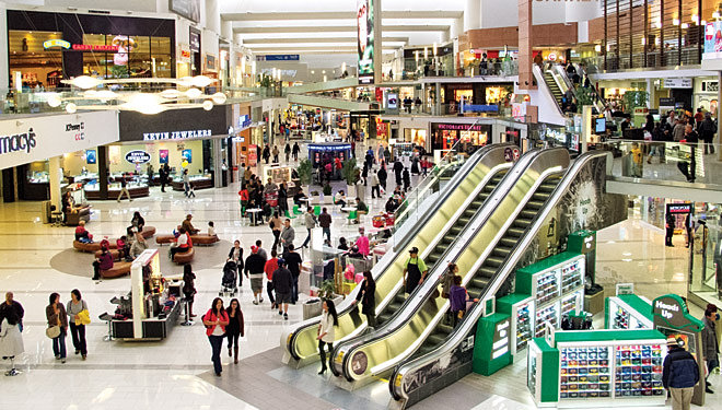 「shopping mall in usa」的圖片搜尋結果