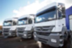merc_truck_fleet.jpg
