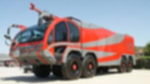 fire-trucks-volkan.jpg