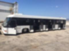 airport bus.jpeg