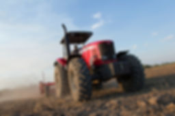 large tractor.jpg