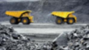 mining-construction.jpg