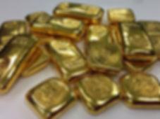 gold-295936_640_0.jpg