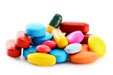 generic viagra levitra