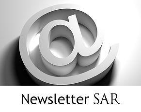 Newsletter SAR