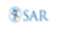 Logo+IconoSAR-01.png
