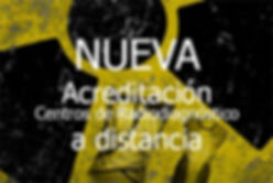 HeaderAcreditaciónRadiodiagnóstico20