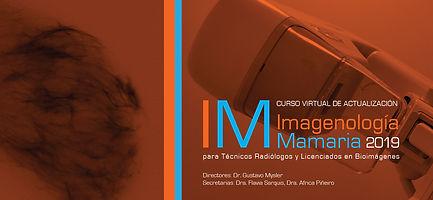 FlyerIMTécnicos.jpg