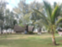 BUNGALOW 2.JPG
