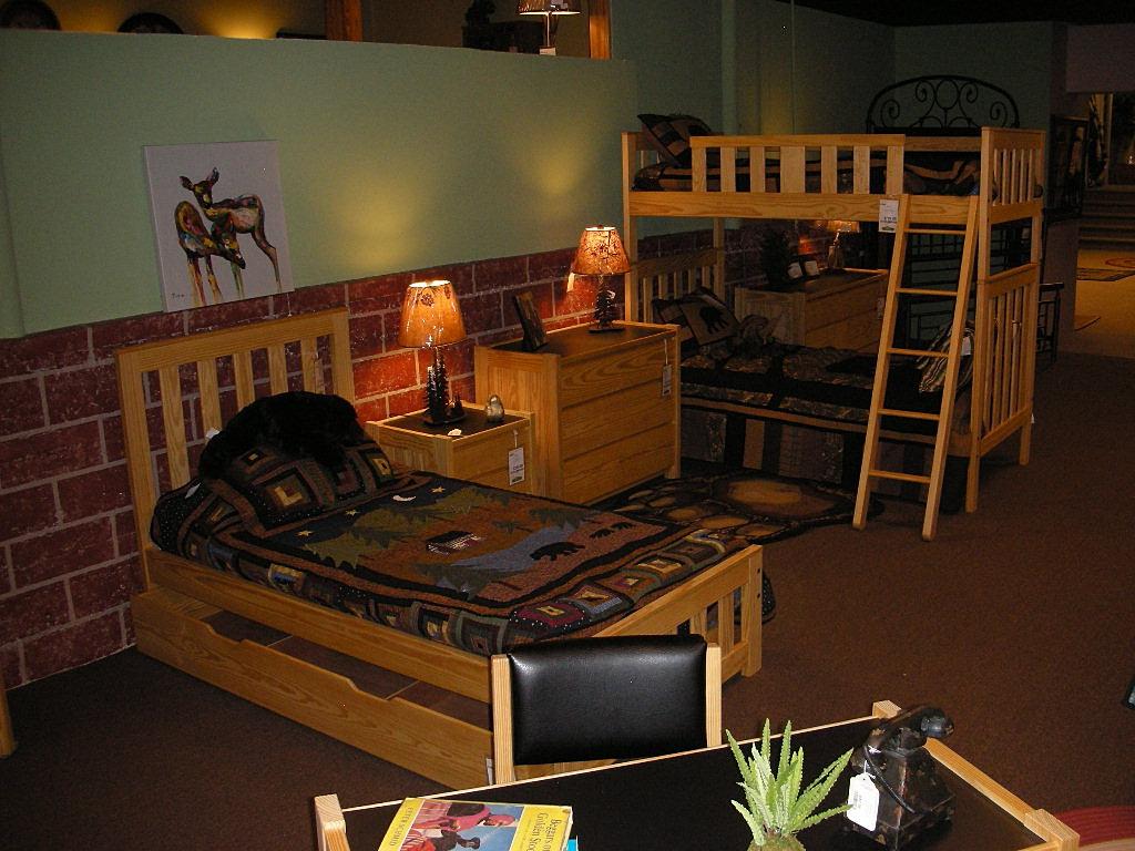 Green Mountain Furniture Ossipee Nh C33 Group .