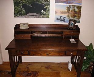 Green Mountain Furniture Ossipee NH .