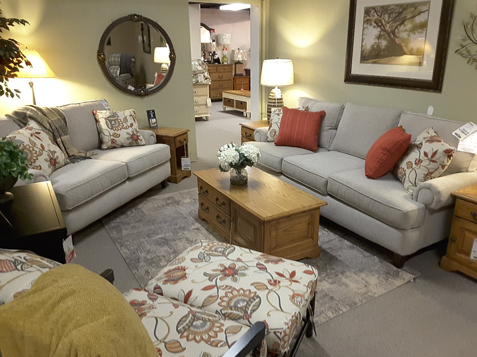 ... Green Mountain Furniture New Hampshire By Green Mountain Furniture  Ossipee Nh ...