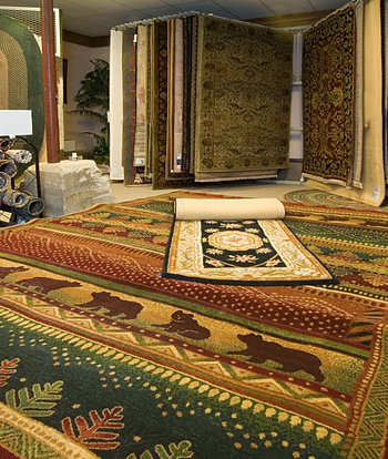Carpet affordable news nyc