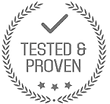 Agrirepel tested and proven