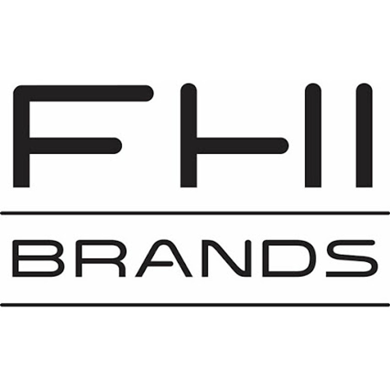 Small FHI Brands
