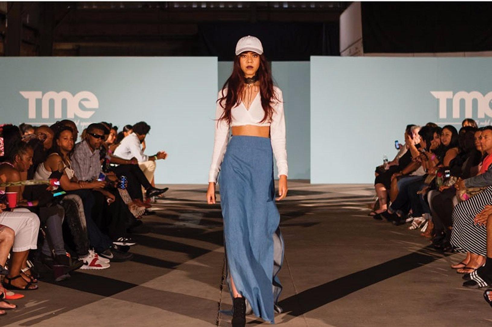 Fashion Show_edited