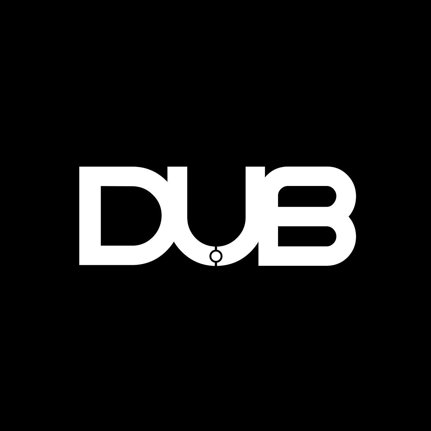 dub magazine