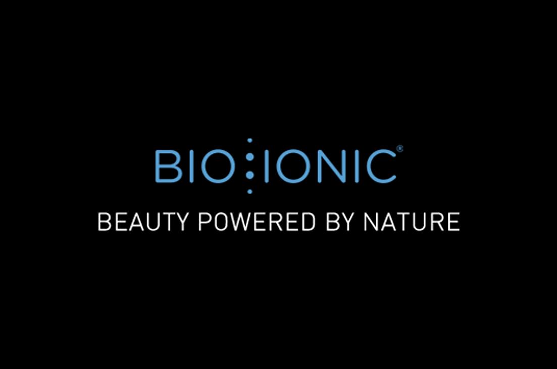 Website-Specials-Image-BioIonic2