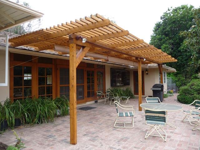 Houston Landscape Design Lawn Care.jpg