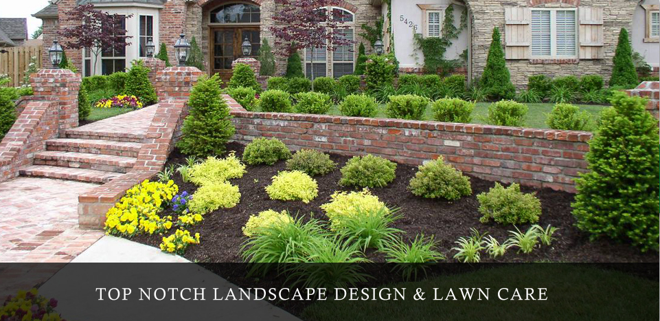 Fence Repair Fence Building Landscaping Irrigation Tomball Tx.png