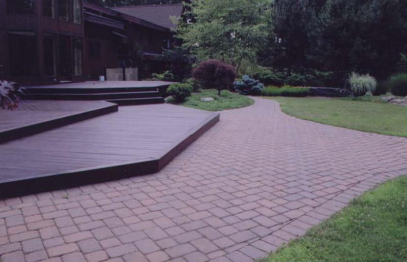 Humble Landscape Design Lawn Care.jpg