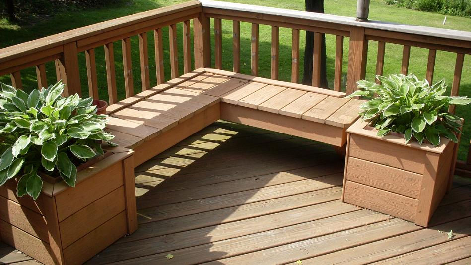 Spring Patio and Wood Deck.jpg