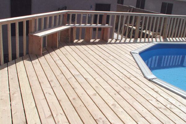 The Woodlands Patio and Wood Deck.jpg