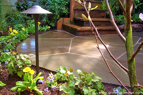 Conroe Patio and Wood Deck.jpg