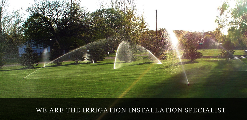 Pristine Outdoors Lawn Care Irrigation Fence Repair Tomball Tx.png