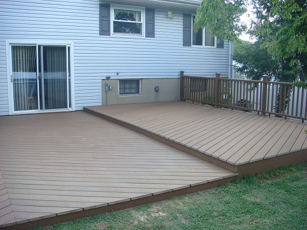 Tomball Patio and Wood Deck.jpg