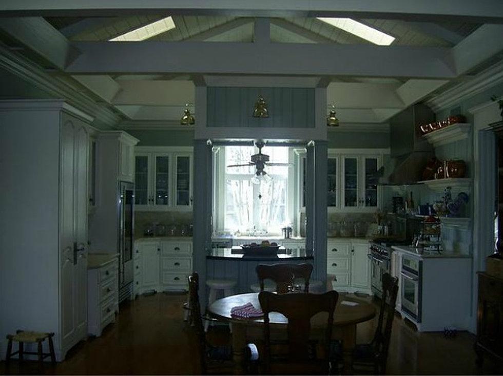 Primo 39 S Cabinet Shop