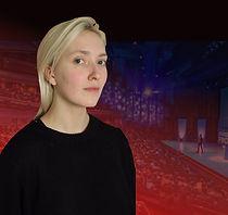 Лада Ефимова