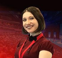 Анна Шаркова