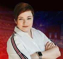 Виктория Щелкова