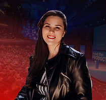Наталья Камолинкова