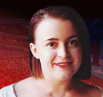 Екатерина Пуданова