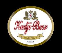 02 Logo Kadji Beer.png