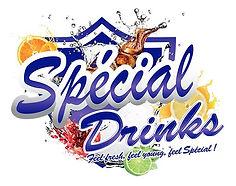 10 Nouveau-logo-Spécial-Drinks-11-juin-2021.jpg