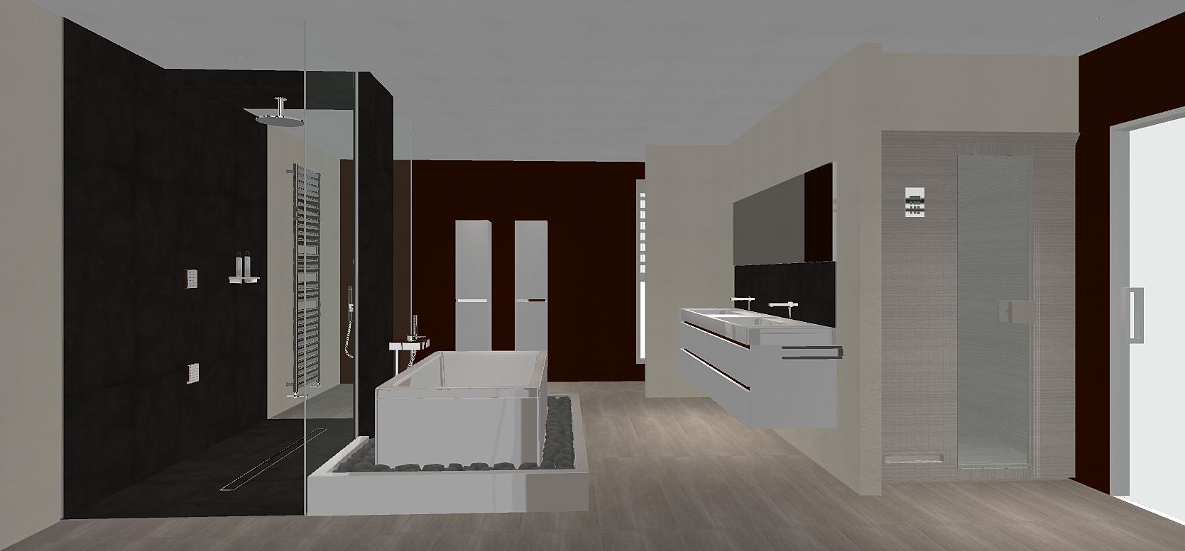 Aanbevolen 849 badkamer 3d afbeelding foto beste voorbeelden afbeeldingen ontwerpen idee n - Afbeelding voor badkamer ...