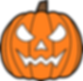 Holiday Lighting & Decor Pumpkin.png