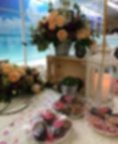 2017-05-01-PHOTO-00004710.jpg