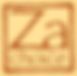 ZA icon.png