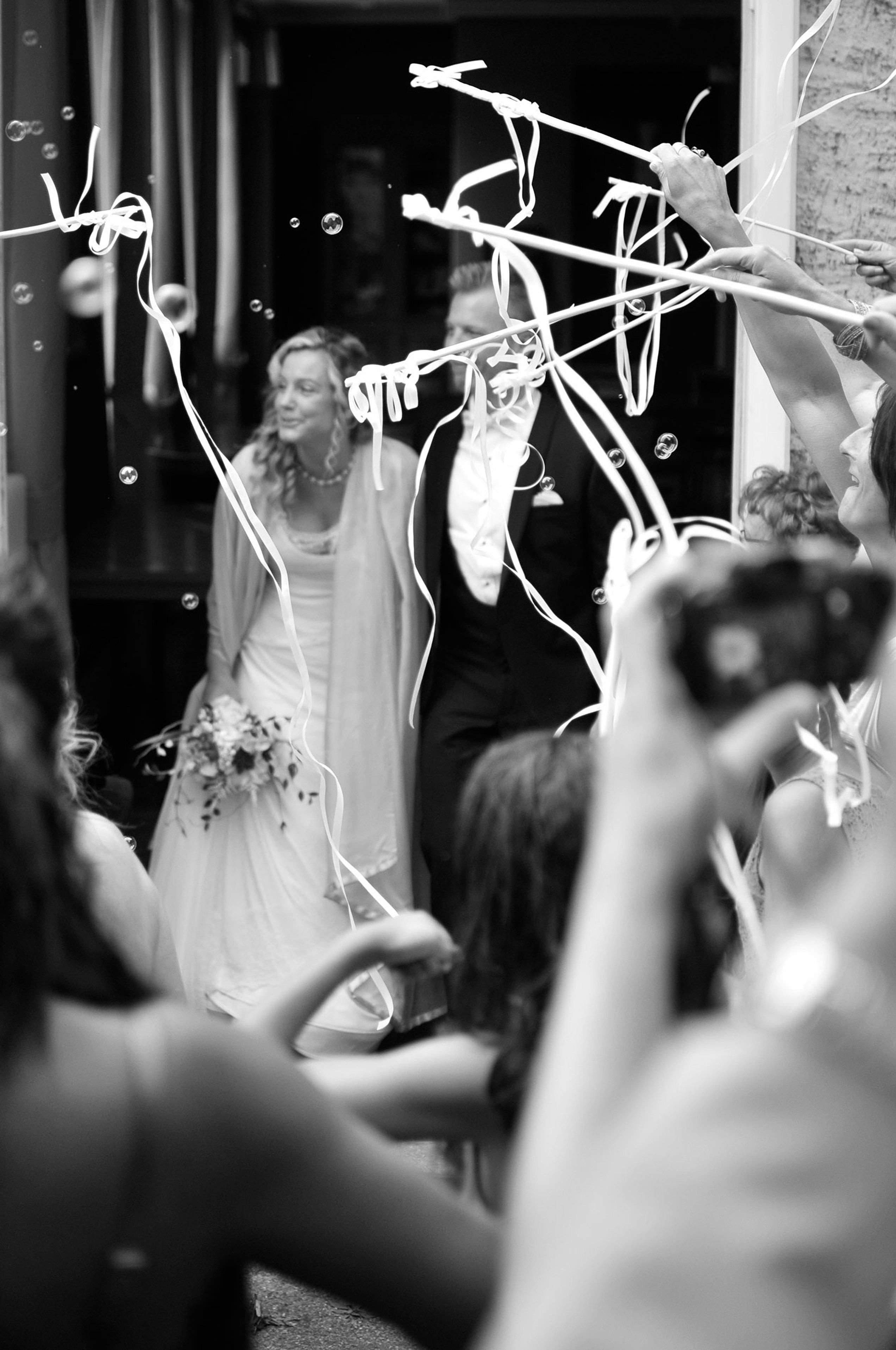 photographe mariage lorientgif - Photographe Mariage Lorient