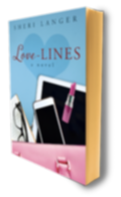 Love-Lines-3D-BookCover-transparent_back