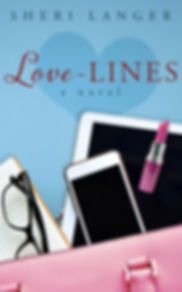 Love-Lines-1877x3000-Amazon-300dpi.jpg
