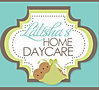 black owned home daycare