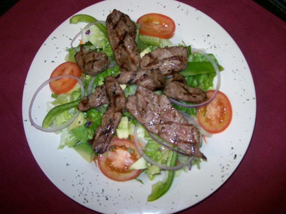 stk salad.jpg