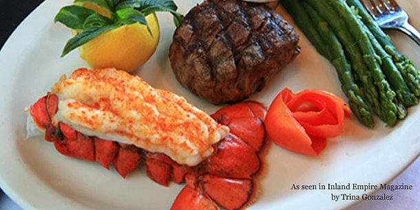 stk lobster ss.jpg