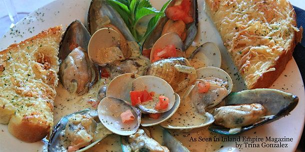 clams ss.jpg